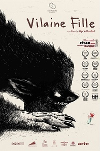 Les AKtualités du monde de l'Animation et du Manga - Page 3 Vilain10