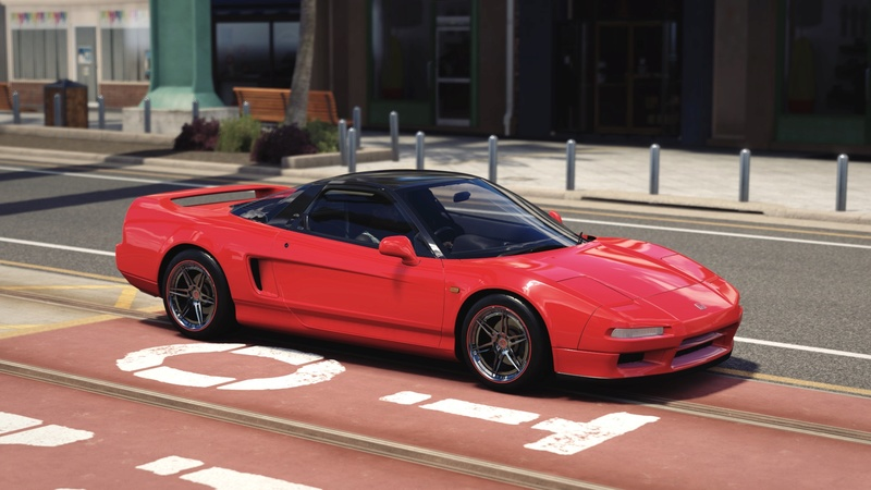 Maggot Motorsports Mnm_9210