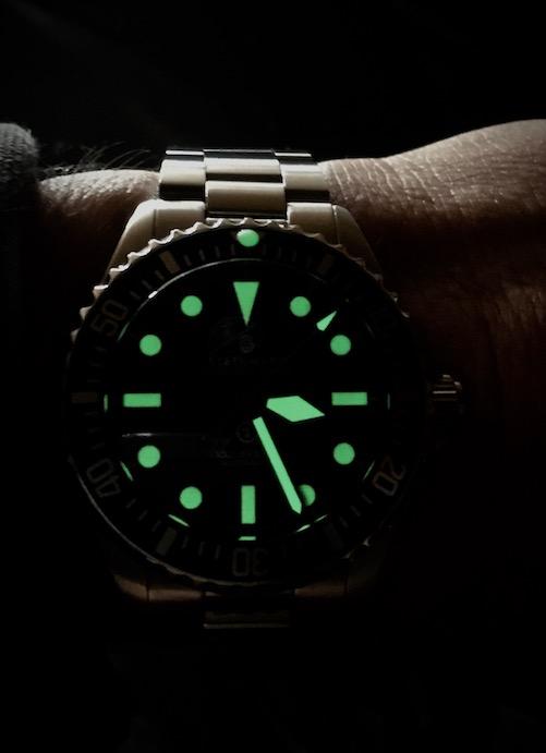 Vos plongeuses dans l'obscurité !  Image_32