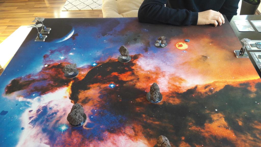Star Trek Alliance - Cooperative Miniatures Game - Seite 12 20210219