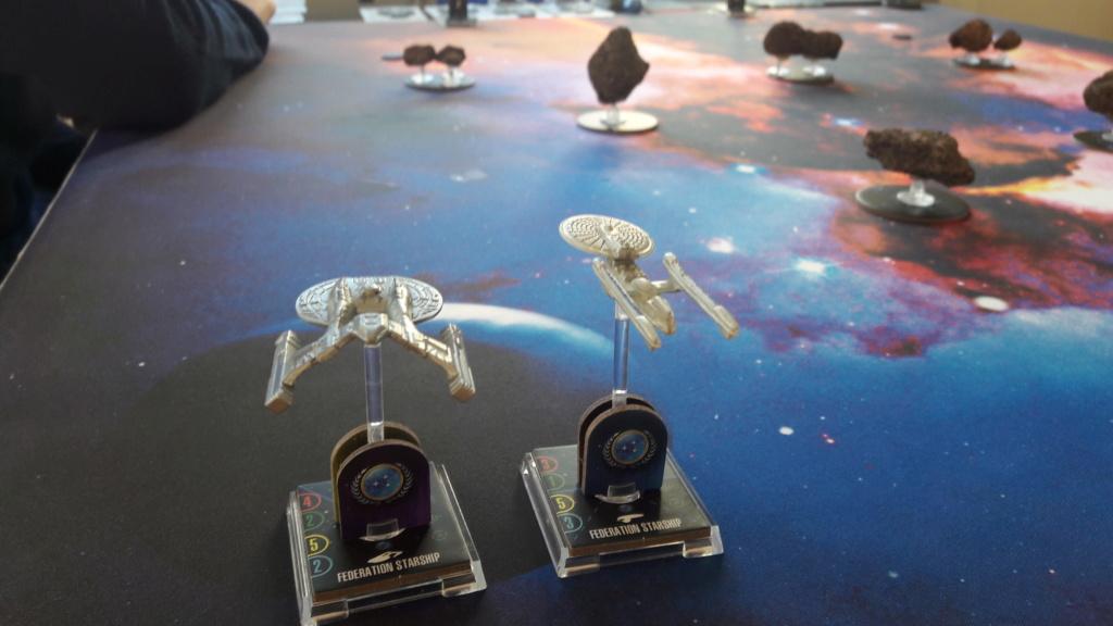 Star Trek Alliance - Cooperative Miniatures Game - Seite 12 20210220
