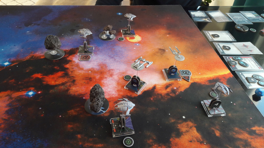 Star Trek Alliance - Cooperative Miniatures Game - Seite 12 20210221