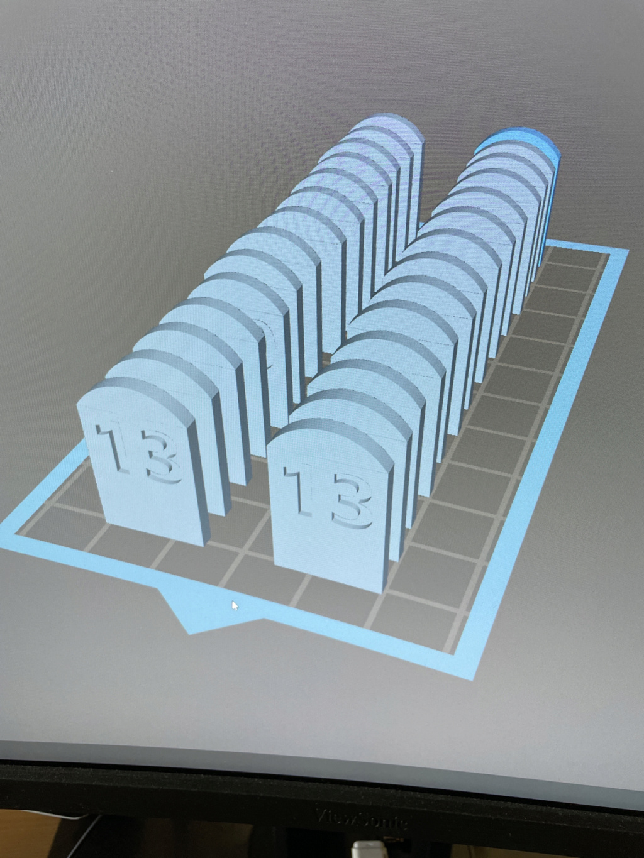 Meine Fed-Flotte Repaint bzw. DeepCut-Modell - Seite 12 Druck-10