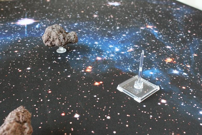 """Spielberichte der Minikampagne """"Das künstliche Wurmloch"""" Uebm4_11"""