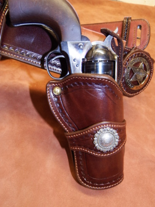 ALBUQUERQUE C.A.S HOLSTERS by SLYE Dscf0612
