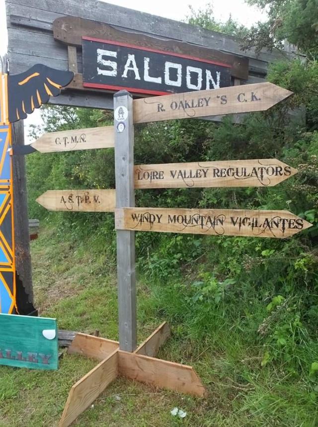 SASS France Championship Buffalo Valley 2019 Fb_img42
