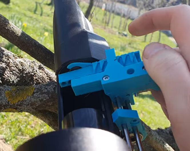 technique pour recharger hw 97  Captur14