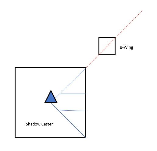 Fragen zur Shadow Caster Fight10