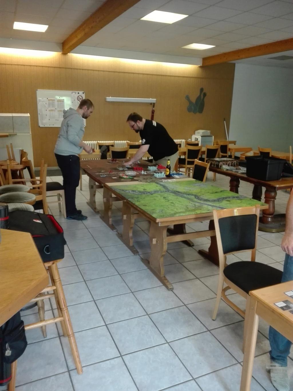 Allgem. Spiele-Stammtisch in Mülheim a. d. Ruhr - Seite 6 Img_2011