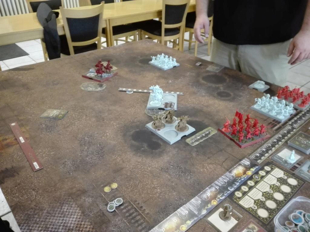 Allgem. Spiele-Stammtisch in Mülheim a. d. Ruhr - Seite 6 Img_2012