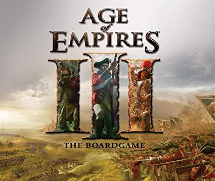 Guia e informacion de Age of Empire 3 71dfyz10