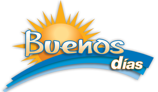 00 -TARJETAS BUENOS DIAS 414-4110