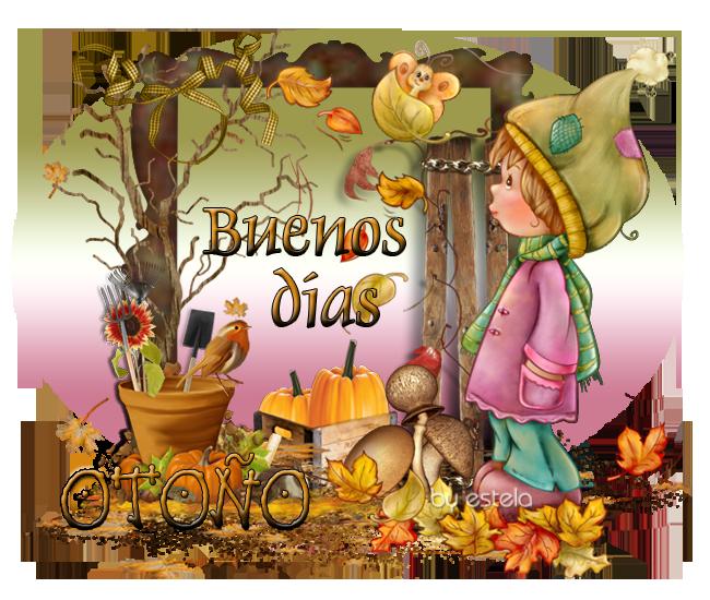 22 - TARJETAS OTOÑO - Página 4 Autumn10