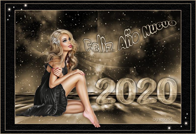 Mis creaciones Estela - Página 110 Azo20210