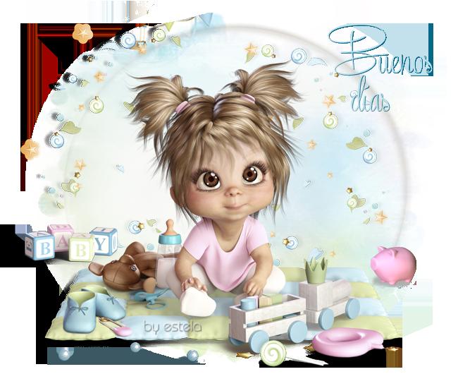 Mis creaciones Estela - Página 112 Bdnurs10