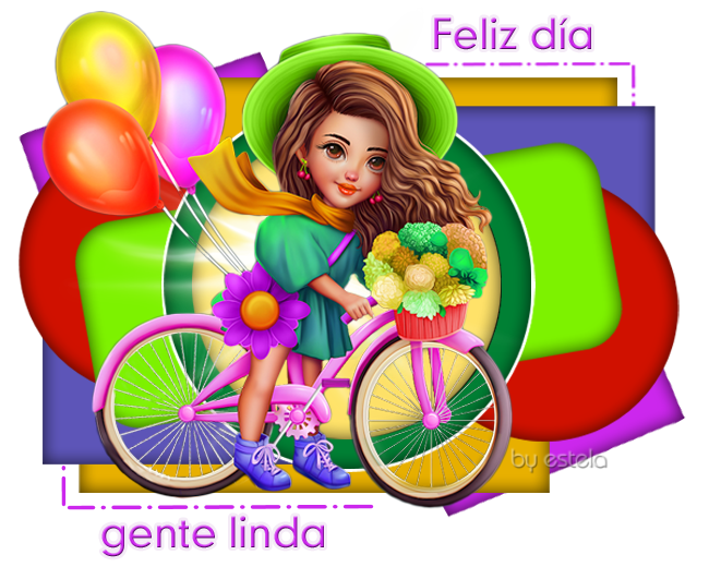 Mis creaciones Estela - Página 121 Bikeba10