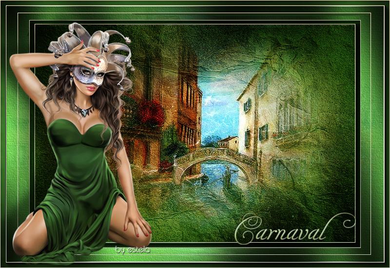 Mis creaciones Estela - Página 115 Carnav13