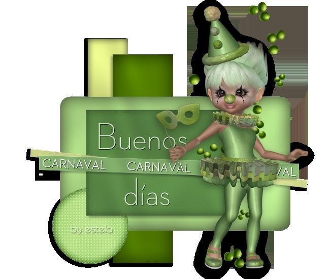 08 -TARJETAS CARNAVAL - Página 4 Carnav13