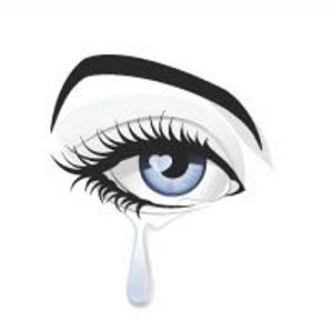 0 - JUEGO SIGUE LA IMAGEN  II - Página 54 Crying10