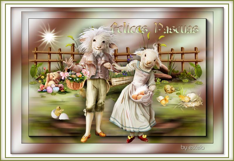 Mis creaciones Estela - Página 118 Easter11