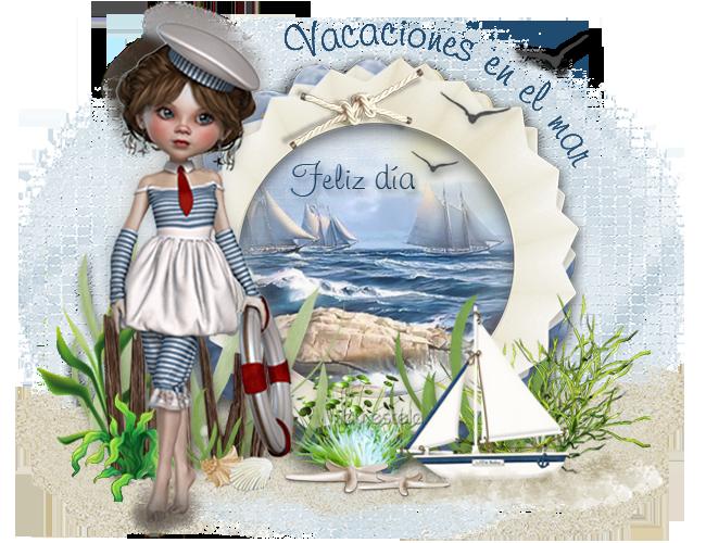 Mis creaciones Estela - Página 116 Enelma10