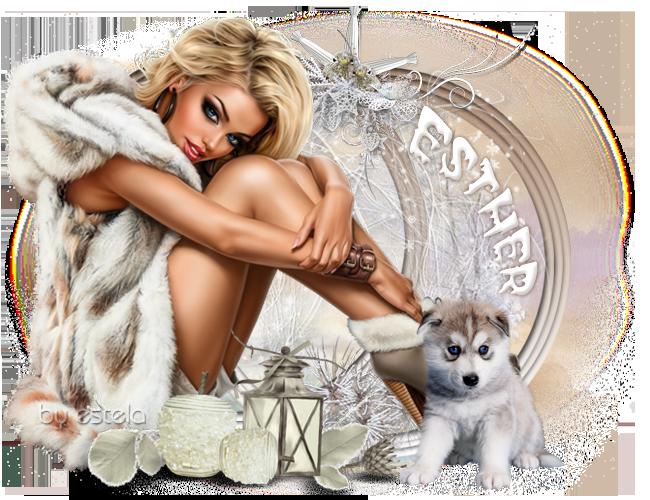 Mis creaciones Estela - Página 60 Enero210
