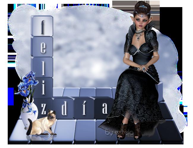 Mis creaciones Estela - Página 42 Gamasa10