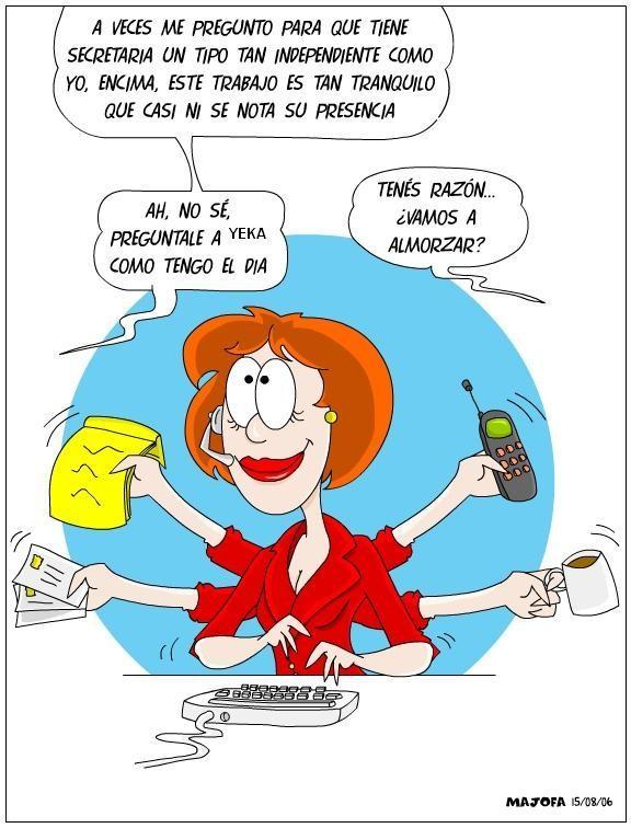 IMAGENES GRACIOSAS - Página 3 Imagen10