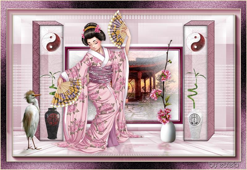 Mis creaciones Estela - Página 57 Japane10