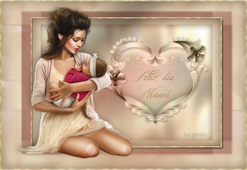 Mis creaciones Estela - Página 121 Mother10