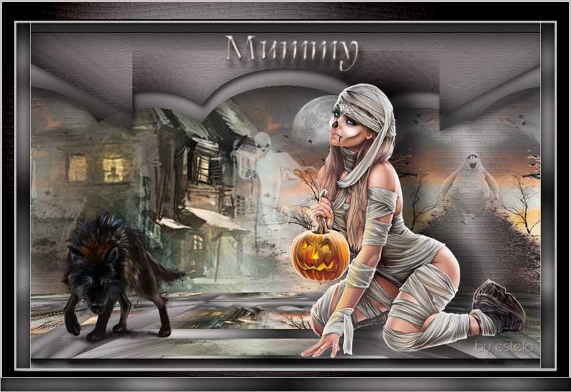 Mis creaciones Estela - Página 103 Mummy10