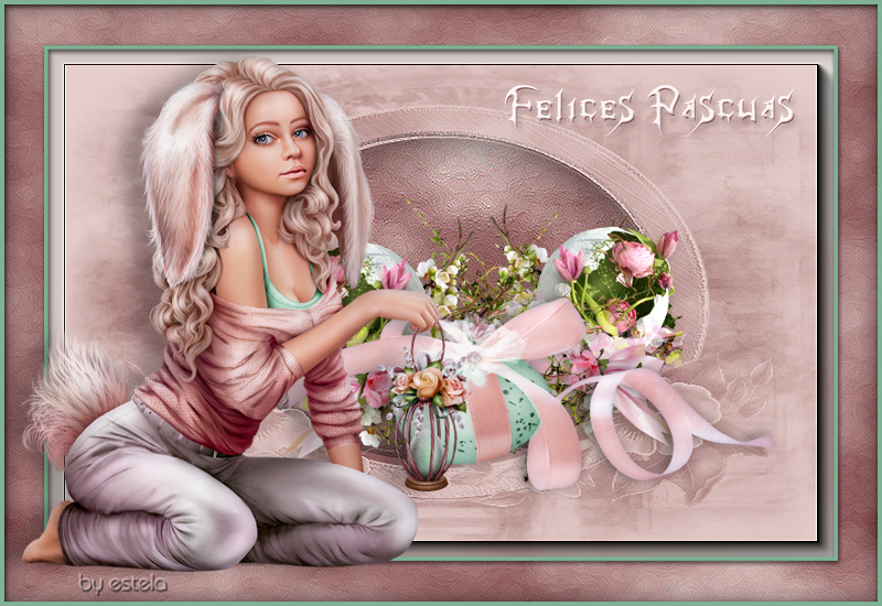 Mis creaciones Estela - Página 117 Pascua11