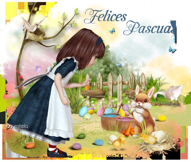 Mis creaciones Estela - Página 118 Pascua13