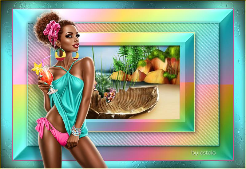 Mis creaciones Estela - Página 118 Phoebe10