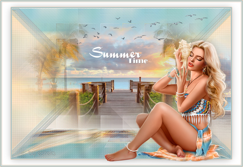 Mis creaciones Estela - Página 117 Summer11