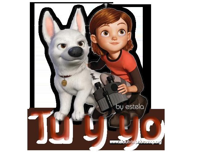 TARJETAS AMOR A LOS ANIMALES Tuyyod10