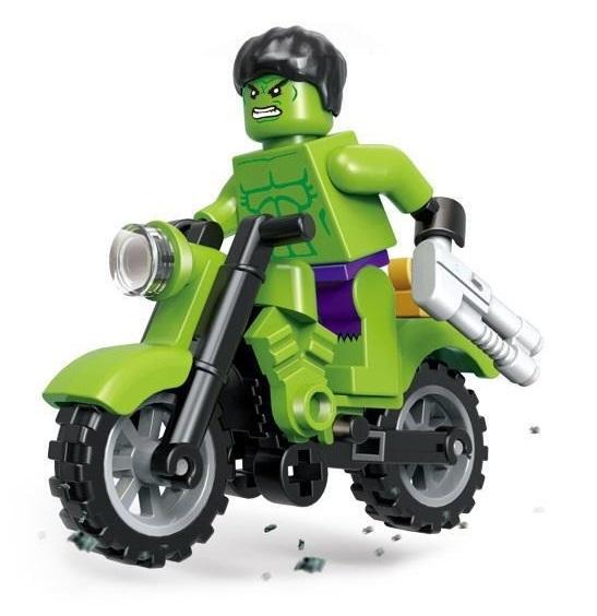 Muy feliz cumple Gabo !!! Lego-s10