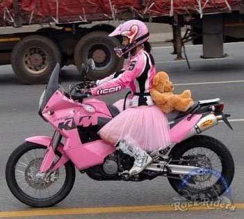 Feliz cumple Pegasus !!! Moto_r10