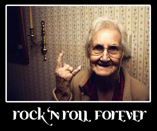 ¡Muy feliz cumple Matias Rock&Roll! Rock-n10