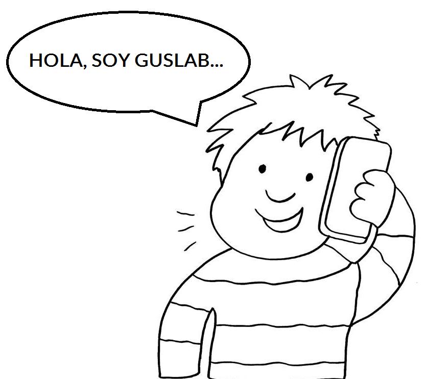 MUY FELIZ CUMPLEAÑOS GUSLAB!!!! Sin_tz12