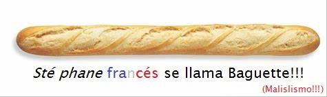 Feliz cumple Francés!!! Sin_tz15