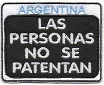 Casco y chaleco PATENTADO para Provincia de Buenos Aires  Th10