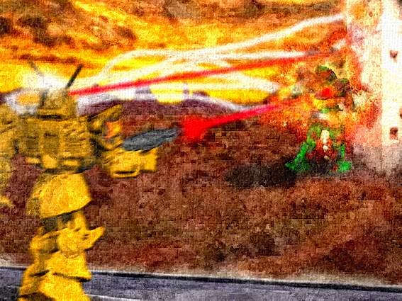 CAPITULO 7 - Tiempo de Revancha - Página 6 Fotosk11