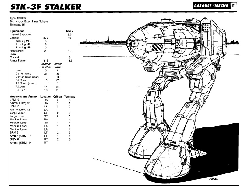 Stalker ¿Unseen? Sin_tz10