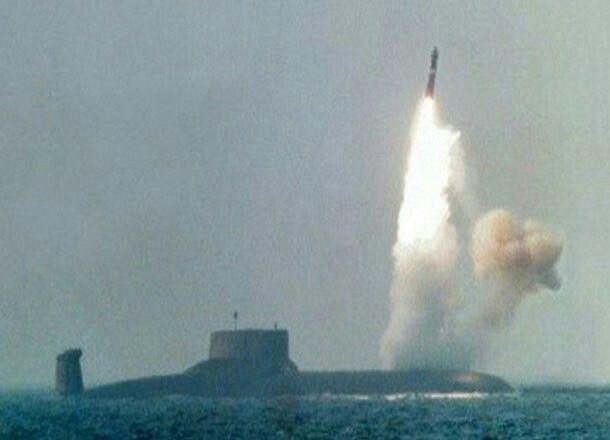 ¿ICBM en Battletech? Slbm10