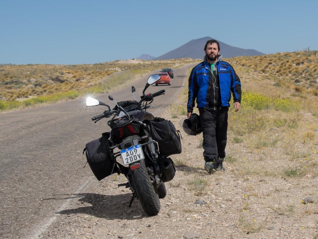 viaje con la glotona (D400) _dsc4312