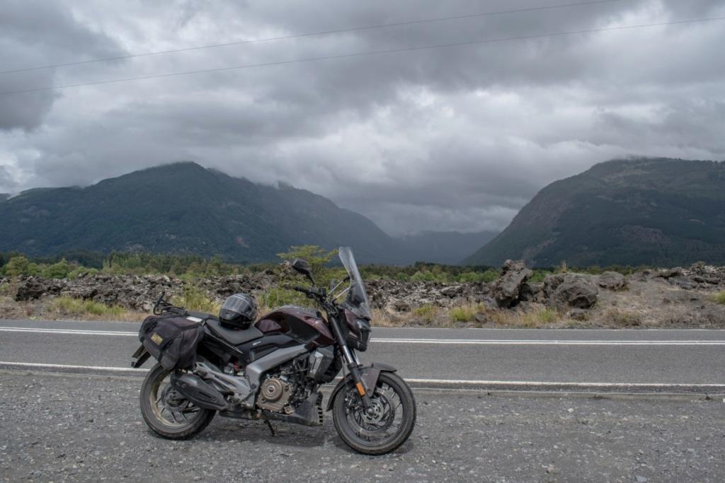 viaje con la glotona (D400) _dsc4411