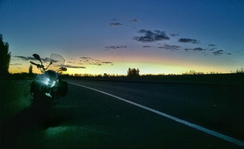 viaje con la glotona (D400) Wp_20110