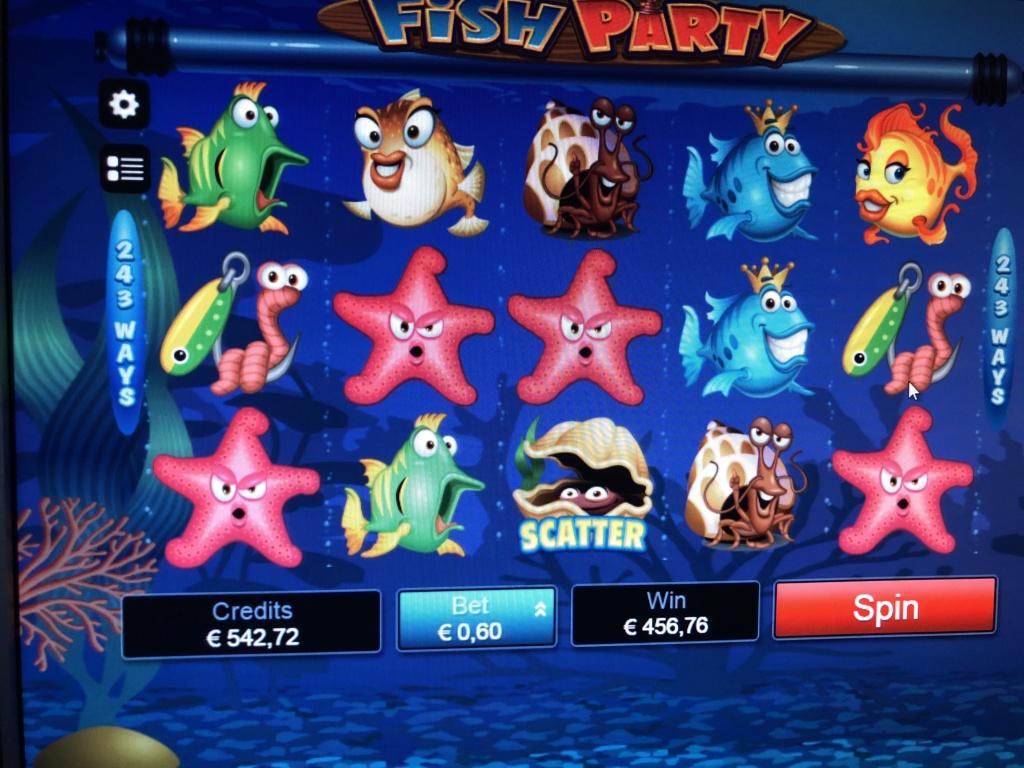 Screenshoty naszych wygranych (minimum 200zł - 50 euro) - kasyno - Page 37 044b2c10