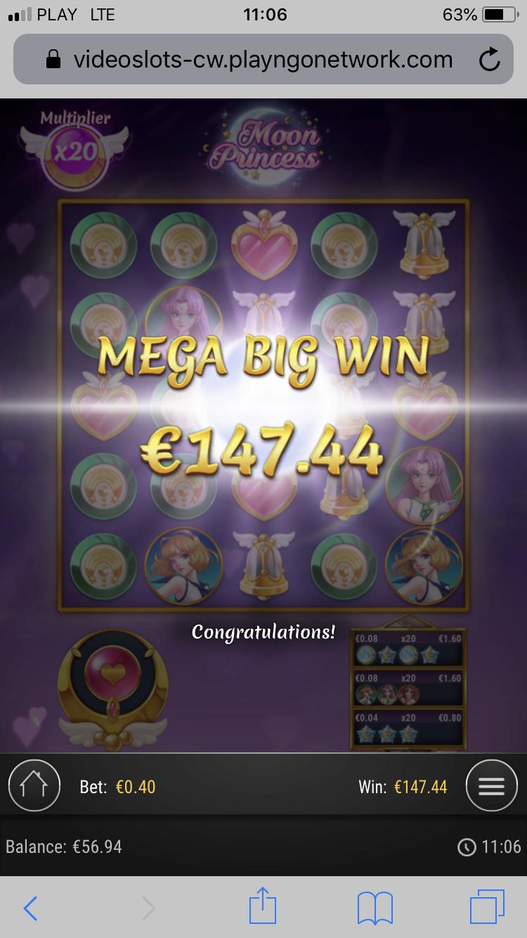 Screenshoty naszych wygranych (minimum 200zł - 50 euro) - kasyno - Page 14 26624610